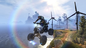 defiance-mmo-screenshots-8